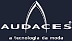 Audaces's Company logo