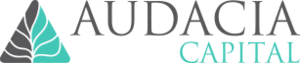 Audacia Capital's Company logo