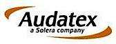 AUDATEX (UK) LIMITED's Company logo