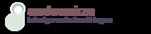 Audeemirza Design's Company logo