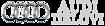 Grejac Plus's Competitor - Audi Delovi logo