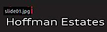 Audi Hoffman Estates's Company logo