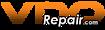 Audi Instrument Cluster & Module Repair Logo