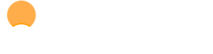 Audible Agency's Company logo