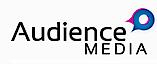 Audience Media's Company logo