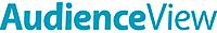 AudienceView Ticketing Corporation