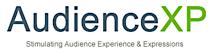 Audiencexp Media's Company logo