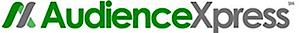 AudienceXpress's Company logo