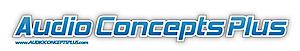 Audio Concepts Plus's Company logo