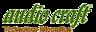 Warwickinc's Competitor - Audio Craft Co logo