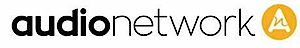 Audio Network's Company logo