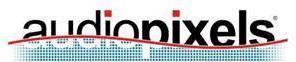 Audio Pixels's Company logo