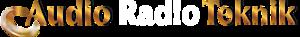 Audioradioteknik's Company logo