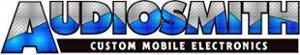 Audio Smith's Company logo