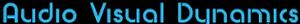Audio Visual Dynamics's Company logo