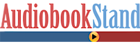 AudiobookStand's Company logo