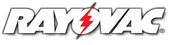 Audiologistoftheyear's Company logo
