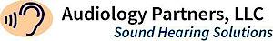 Audiology Partners's Company logo