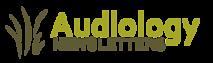Audiologynewsletters's Company logo