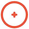 Audionub's Company logo