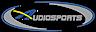 Vardacompany's Competitor - Audiosportsfolsom logo