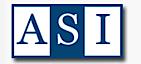 Audit Services's Company logo