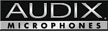 Audixusa's Company logo