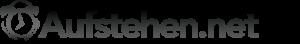 Aufstehen's Company logo