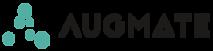 Augmate's Company logo