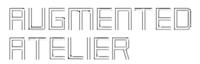 Augmented Atelier's Company logo