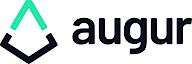 Augur, Net's Company logo
