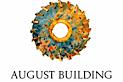 Augustbuildingllc's Company logo