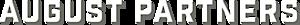 August Partners's Company logo