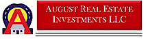 August Real Estate Investments's Company logo
