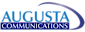 Augusta's Best Hotels's Competitor - Augusta Communications logo