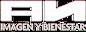 Centro De Salud Y Estetica Mara / Rizo & Liso Peluqueria's Competitor - Augusta Natural logo