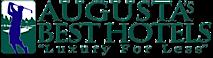 Augusta's Best Hotels's Company logo