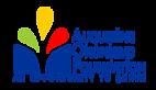 Augustine Okonkwo Foundation's Company logo