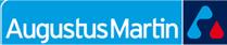 Augustus Martin's Company logo