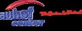 Auhof Center's Company logo