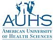 American University of Health Sciences's Company logo