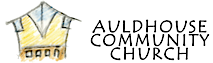 Auldhouse Community Church's Company logo