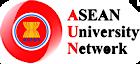 Aun Secretariat's Company logo