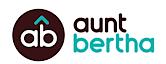 Aunt Bertha's Company logo
