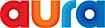 Aura Financial Corporation's company profile