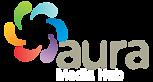 Aura Media Hub's Company logo
