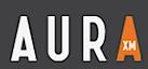 Aura XM's Company logo