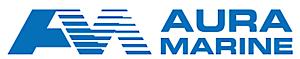 Auramarine Ltd.'s Company logo