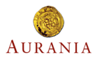Aurania Resources's Company logo