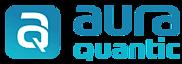 AuraQuantic's Company logo
